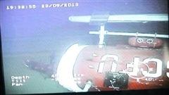 Radio-Canada a obtenu le rapport d'inspection commandé par Transports Canada sur l'écrasement d'un hélicoptère de l'équipe de recherche de l'Amundsen dans le Grand Nord qui a fait 3 morts en septembre 2013.