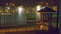 Évasion de prison : «Ça s'est fait comme dans un film»