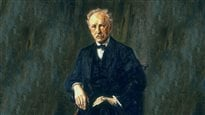 Richard Strauss : 150 ans
