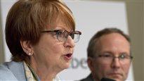 Le monopole de la SAQ remis en question par la commission Robillard