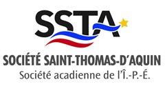 La Société Saint-Thomas-D'Aquin