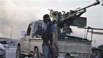4 questions pour comprendre le groupe armé État islamique