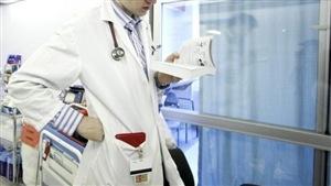 Doit-on imposer des quotas aux médecins?