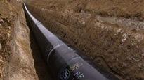 L'abc du projet de pipeline d'Enbridge