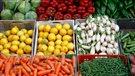Moches, mais bons les légumes! (2014-09-26)