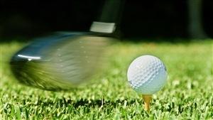 Le golf est dans un creux de vague au Québec.