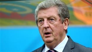 Hodgson reste malgré tout