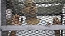 La libération de Mohamed Fahmy se fait toujours attendre
