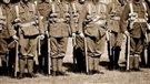 Il y a 100 ans, c'était la guerre : L'assassinat de Sarajevo