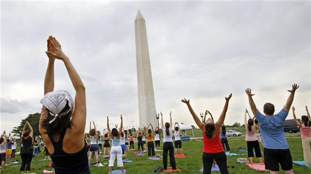 L'importance de l'activité physique pour les travailleurs