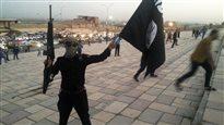 Les «infidèles» du Canada doivent aussi mourir, affirme le groupe État islamique