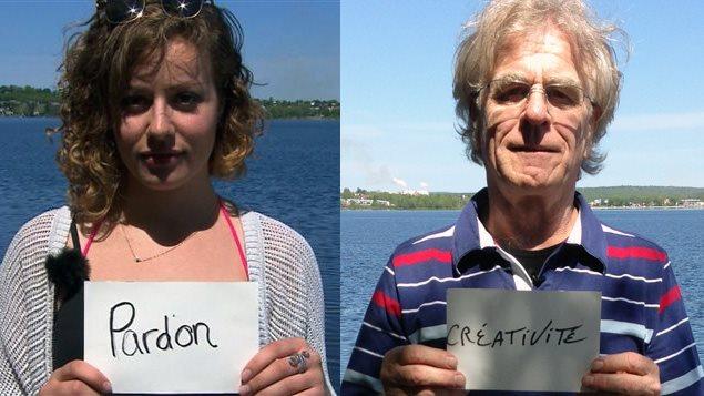Lac-Mégantic : la vie, un an après le drame