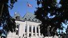 Importante victoire pour les Autochtones en Cour suprême