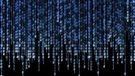 2015: l'année du chiffrement pour tous?
