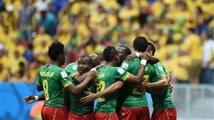 La FIFA reste muette
