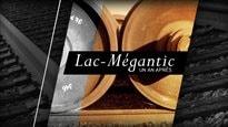 Tragédie à Lac-Mégantic, un an plus tard
