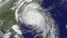 Comment différencier ouragans, cyclones et typhons? (2014-07-08)