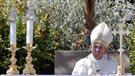 Exploiter la nature est le péché de notre temps, dit le pape