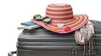 La faiblesse du huard pousse les Canadiens à voyager ailleurs qu'aux États-Unis