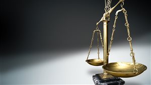 Différentes lois pour différentes résidences