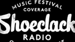 Shoeclack Radio, que vous pouvez écouter sur shoeclack.com, s'intéresse en ce moment au Festival de Québec