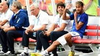 Petite finale | Brésil-Pays-Bas