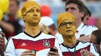 Finale | Allemagne-Argentine