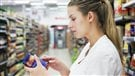 Ottawa s'attaque à l'étiquetage des aliments (2014-07-15)