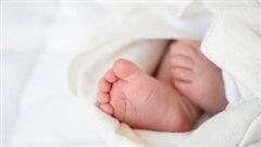 Clinique de fertilité