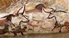 Les grottes Chauvet et de Lascaux sortent de l'ombre (2014-07-18)