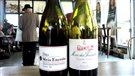 Boire de bons vins sans se ruiner (2014-07-17)