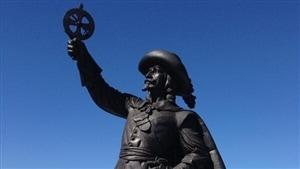 Champlain en Ontario : son voyage en 5 questions
