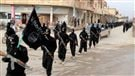 L'État islamique exécute des dizaines de soldats syriens