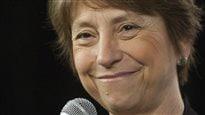 Les 10 meilleurs coups de Québec solidaire en 10 ans, selon Françoise David