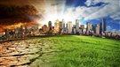 Les impacts du réchauffement climatique sur la santé