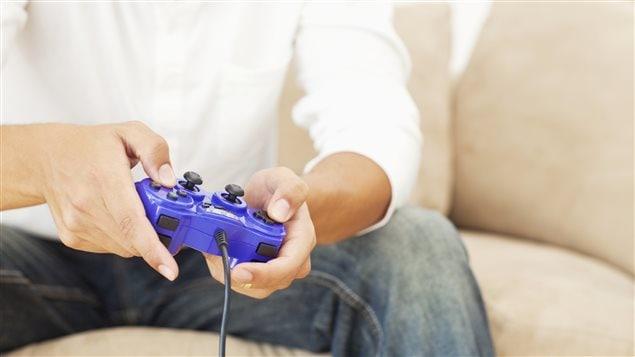 Les jeux vidéos gagnent leur place tranquillement dans les médias de masse