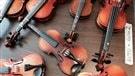 Croisade pour sauver le Conservatoire de Rimouski