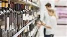 Entrée en vigueur de nouvelles règles sur la vente d'alcool