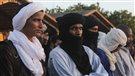 Un pas vers un accord de paix entre rebelles et gouvernement maliens