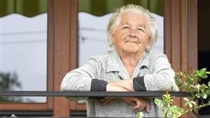 Comment choisir une résidence pour aînés judicieusement