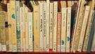 Bibliothèques : un sursis aux usagers