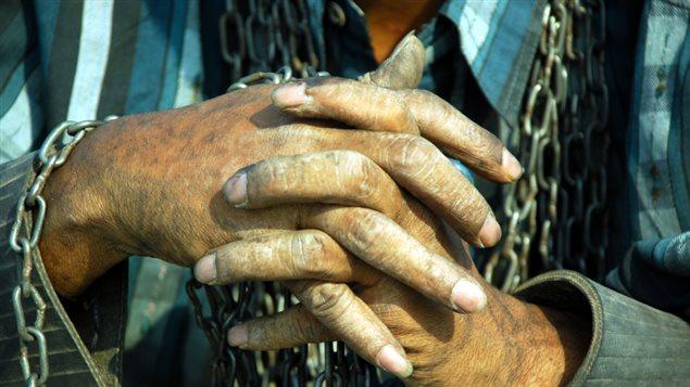 souvenir de la traite negriere  de son abolition