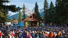 Canmore_Folk_Music_Festival