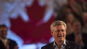 À quel point le Canada est-il un pays laïc?