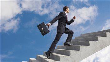 Les entrepreneurs de la génération X sont différents de ceux de la génération Y?