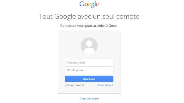 Google n'est pas la seule entreprise à analyser nos échanges en ligne