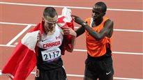 Jeux parapanaméricains 2015 : trois athlètes à surveiller