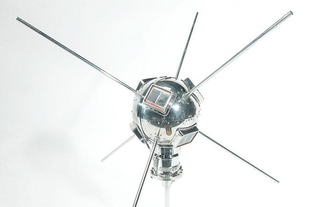 Le Soleil, bombe à hydrogène