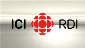 Écoutez ICI RDI en direct