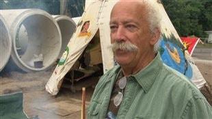 Dossier de la rue Jacques-Cartier : Roger Fleury est sorti de prison